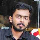 arulmjoseph Website Designer and Developer