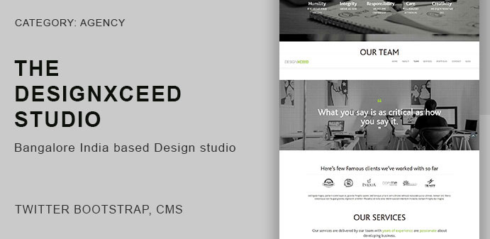 THE-DESIGNXCEED-STUDIO