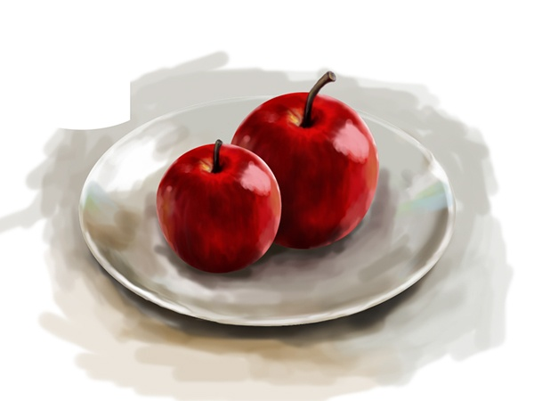 arul-apple-painting-10