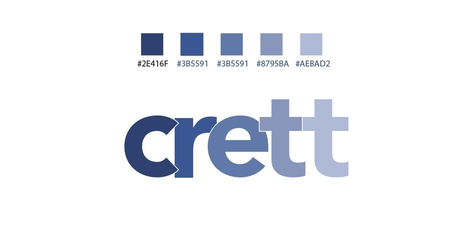 logo-with -colour