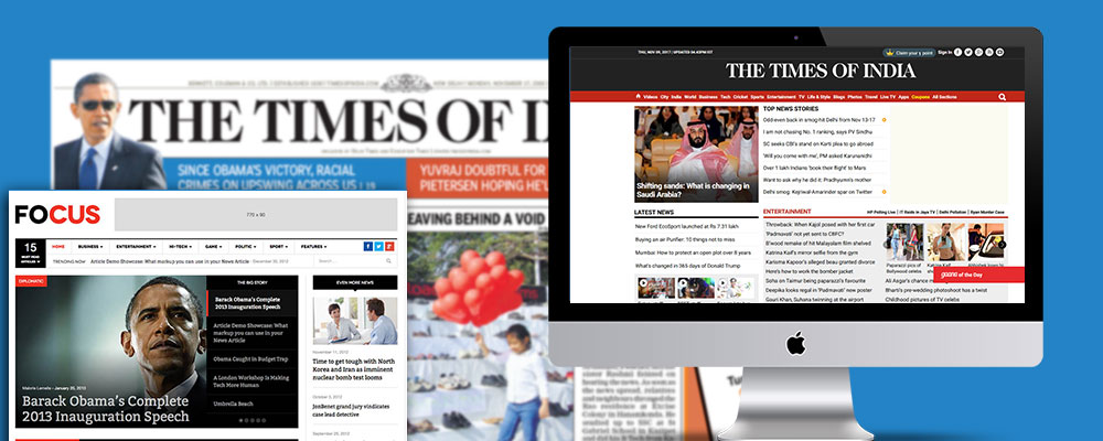 Must-have-Features-Of-A-Best-Online-News-Portal-Design