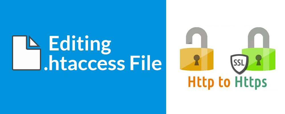 http-to-https-with-htaccess