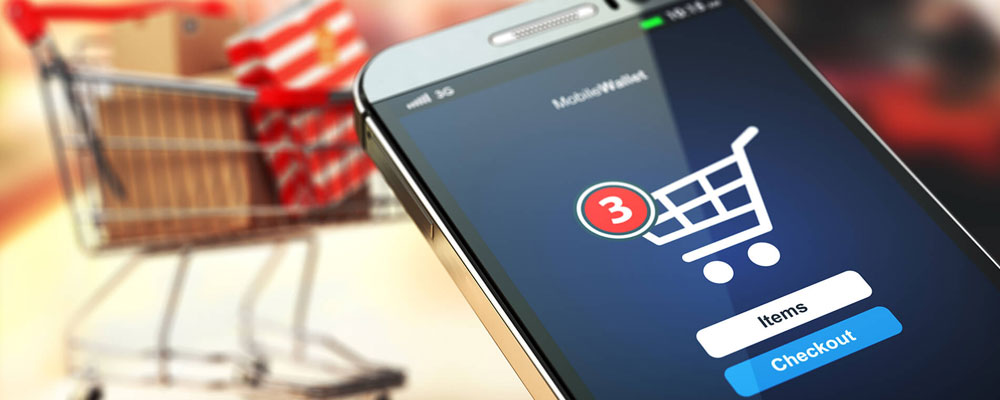 Online-Stores-Customer-Experience