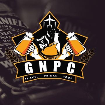 gnpc past questions