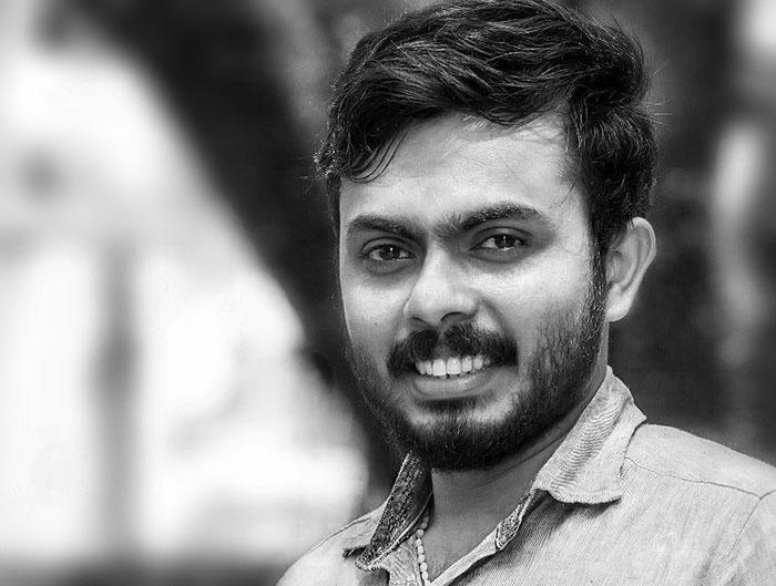 Best Freelance Website Designer Kerala Low Cost Freelance Web Design and Development
