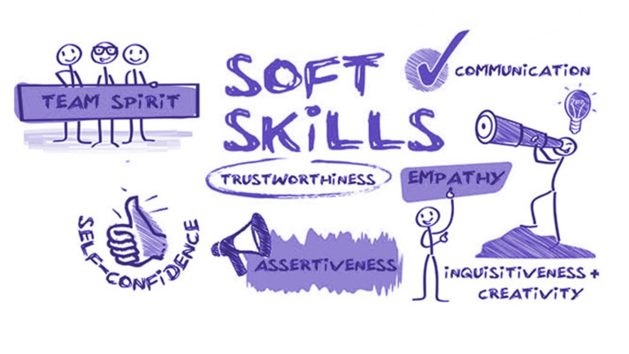 Benefit From These 10 Soft Skills If You Are A Freelance Web Designer
