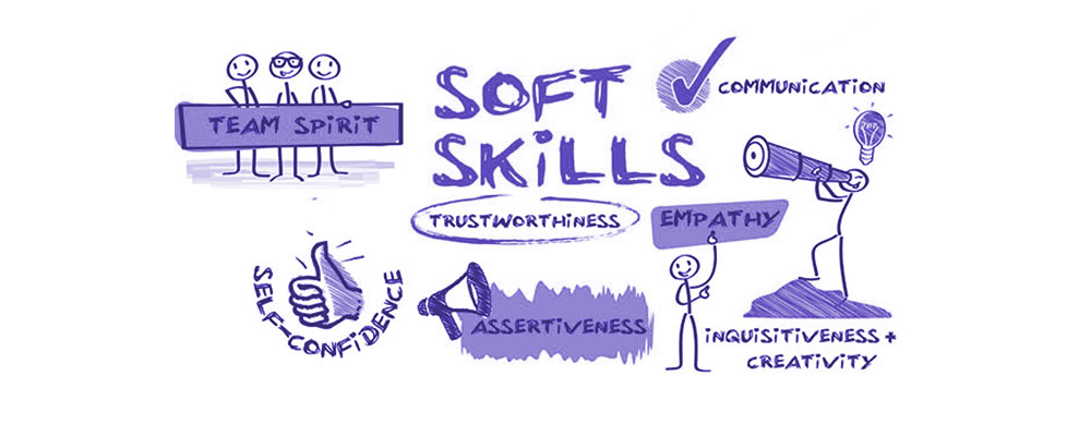 Benefit-From-These-10-Soft-Skills-If-You-Are-A-Freelance-Web-Designer