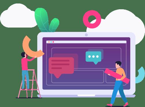 https://www.arulmjoseph.com/wp-content/uploads/2018/10/Freelance-Web-Design-Company.png
