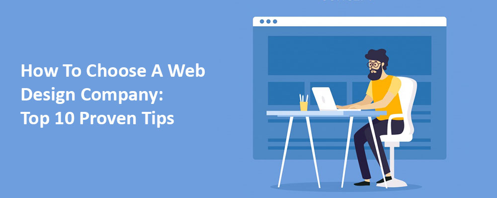 How-To-Choose-A-Web-Design-Company