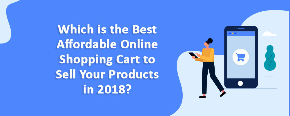 Update How To Create An Ecommerce Website With Wordpress Online Store 2018 New: Blog