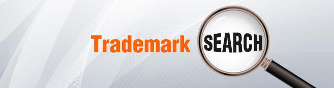 trademark-search